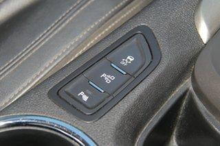 2013 Holden Commodore VF MY14 International Sportwagon Silver 6 Speed Sports Automatic Wagon