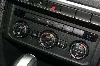 2017 Volkswagen Amarok 2H MY17.5 TDI550 4MOTION Perm Highline Beige 8 Speed Automatic Utility