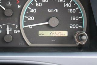 2018 Toyota Landcruiser VDJ76R Workmate White 5 Speed Manual Wagon.