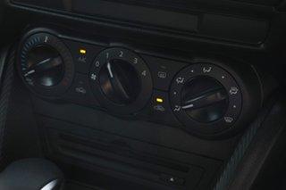 2015 Mazda CX-3 DK2W7A Neo SKYACTIV-Drive Blue 6 Speed Sports Automatic Wagon