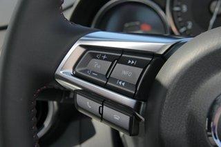 MX-5 S 6MAN 2.0L ROADSTER GT