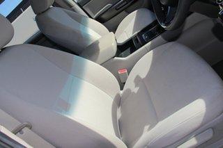 2015 Kia Carnival YP MY16 S White 6 Speed Sports Automatic Wagon