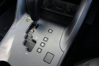 2015 Hyundai ix35 LM3 MY15 Highlander AWD Silver 6 Speed Sports Automatic Wagon