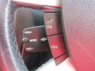 2006 Ford Focus LS LX 4 Speed Sports Automatic Sedan