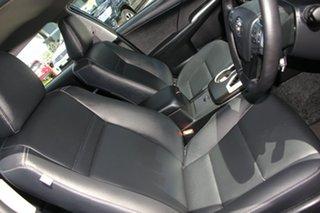 2015 Toyota Camry AVV50R Atara SL Bronze 1 Speed Constant Variable Sedan Hybrid