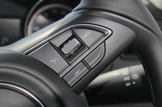 2019 Suzuki Swift AZ GL+ Silver 1 Speed Constant Variable Hatchback