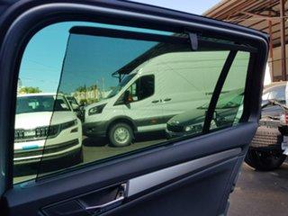 2018 Skoda Superb NP MY19 162TSI DSG Grey 6 Speed Sports Automatic Dual Clutch Wagon
