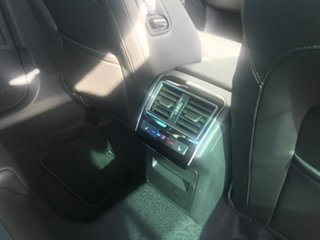 2018 Skoda Superb NP MY19 162TSI Sedan DSG White 6 Speed Sports Automatic Dual Clutch Liftback