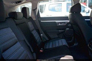 2019 Hyundai iLOAD TQ4 MY20 Crew Cab Creamy White 5 Speed Automatic Van