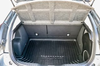 2012 Honda Civic 9th Gen VTi-L 5 Speed Sports Automatic Hatchback