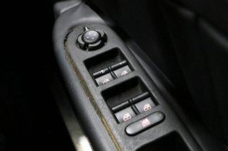 2007 Alfa Romeo 159 2.2 JTS Silver 6 Speed Manual Sedan