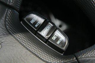 2006 Honda CR-V RD MY2006 4WD Silver 5 Speed Automatic Wagon