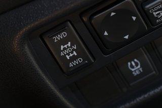 2016 Nissan Juke F15 Series 2 Ti-S X-tronic AWD N-SPORT Black 1 Speed Constant Variable Hatchback
