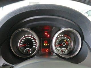 2018 Mitsubishi Pajero NX MY18 GLS LWB (4x4) Warm White 5 Speed Auto Sports Mode Wagon
