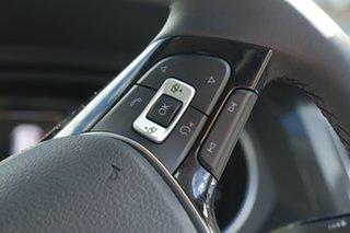 2018 Volkswagen Tiguan 5N MY18 132TSI Comfortline DSG 4MOTION Allspace Pure White 7 Speed