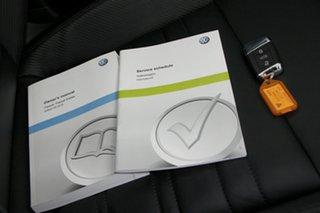 2015 Volkswagen Passat 3C (B8) MY16 132TSI DSG Comfortline White 7 Speed