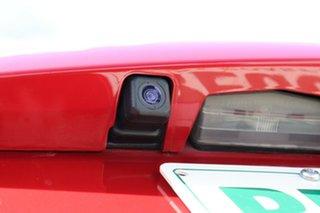 2015 Toyota RAV4 ALA49R MY14 GX AWD Wildfire 6 Speed Sports Automatic Wagon