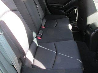 2015 Mazda 3 BM5476 Neo SKYACTIV-MT White 6 Speed Manual Hatchback