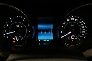 2013 Holden Caprice WN V Phantom 6 Speed Auto Active Sequential Sedan