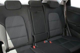 2018 Hyundai Tucson TL3 MY19 Go Pepper Gray 6 Speed Automatic SUV
