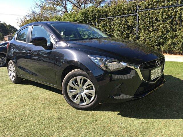 Demo Mazda 2  , MAZDA2 P 6AUTO HATCH NEO