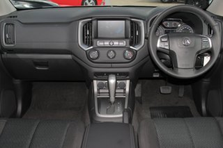 2019 Holden Trailblazer RG MY20 LT Dark Shadow 6 Speed Sports Automatic Wagon