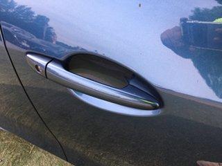 2019 Mazda 2 DJ2HAA Maxx SKYACTIV-Drive Eternal Blue 6 Speed Sports Automatic Hatchback