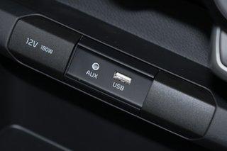 2019 Kia Picanto JA MY19 GT Titanium Silver 5 Speed Manual Hatchback