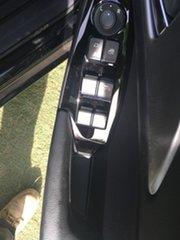 2018 Mazda 3 BN5278 Maxx SKYACTIV-Drive Sport Jet Black 6 Speed Sports Automatic Sedan