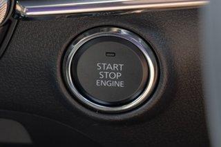 2020 Mazda 3 BP2HLA G25 SKYACTIV-Drive GT Deep Crystal Blue 6 Speed Sports Automatic Hatchback