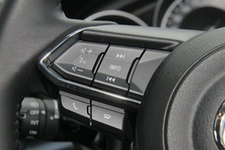 CX-5 H 6AUTO TOURING DIESEL AWD
