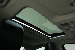 2015 Mazda 6 6C MY14 Upgrade GT Black 6 Speed Automatic Sedan
