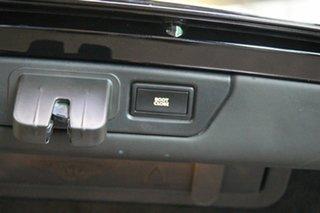 2015 Bentley Mulsanne 3Y MY15 Black 8 Speed Sports Automatic Sedan