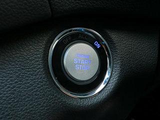 2018 Hyundai Tucson TLE2 MY18 Highlander R-Series (AWD) Platinum Silver 6 Speed Automatic Wagon