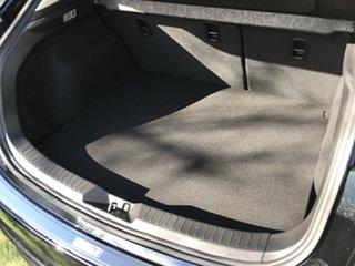 2018 Mazda 3 BN5438 SP25 SKYACTIV-Drive GT Jet Black 6 Speed Sports Automatic Hatchback