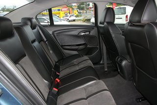 2013 Holden Commodore VF MY14 SS Karma 6 Speed Sports Automatic Sedan