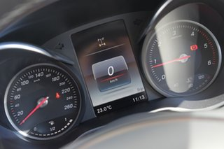 2018 Mercedes-Benz X-Class 470 X250d 4MATIC Progressive Grey 6 Speed Manual Utility