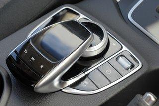 2018 Mercedes-Benz X-Class 470 X250d 4MATIC Progressive Black 7 Speed Sports Automatic Utility