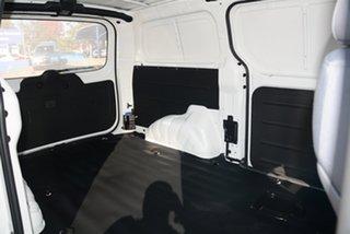 2019 Hyundai iLOAD TQ4 MY19 Creamy White 5 Speed Automatic Van.