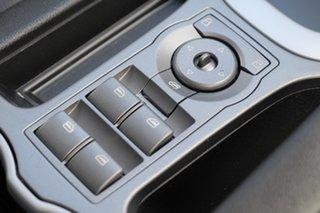 2010 Holden Berlina VE II Sportwagon Grey 6 Speed Sports Automatic Wagon