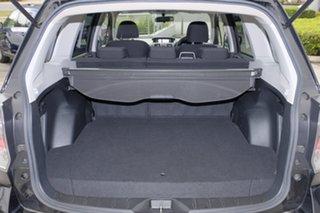 S4 MY17 2.5I-L WAGON 5DR CVT 6SP AWD 447KG