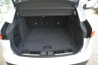 2019 Jaguar F-PACE X761 R-Sport Fuji White 8 Speed Automatic SUV