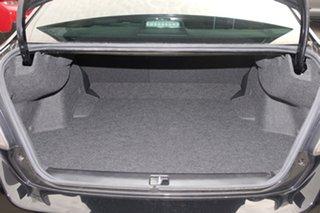 2018 Subaru WRX V1 MY18 Premium AWD Crystal Black Silica 6 Speed Manual Sedan