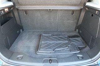 2013 Holden Trax TJ MY14 LS Blue 6 Speed Automatic Wagon