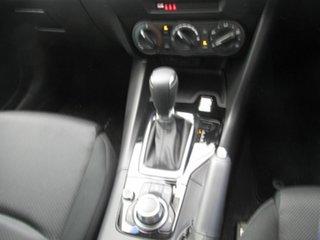 Mazda 3 NEO SPORT Grey 6 Speed Automatic Sedan