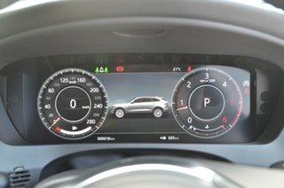 F-Pace 19MY 25t R-Sport 2.0L T/D 132kW AWD Auto