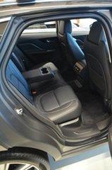 2018 Jaguar F-PACE X761 R-Sport Carpthian Grey 8 Speed Automatic SUV.