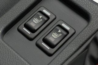 2018 Subaru BRZ Z1 MY18 Premium Blue 6 Speed Sports Automatic Coupe