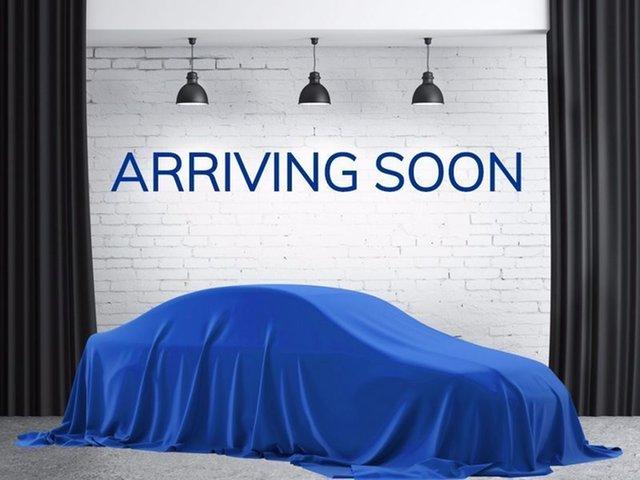 Used Toyota Landcruiser Prado KDJ150R MY14 VX (4x4), 2014 Toyota Landcruiser Prado KDJ150R MY14 VX (4x4) Black 5 Speed Sequential Auto Wagon