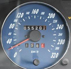 2006 Maserati GRANSPORT M138 Cambiocorsa Silver 6 Speed Sports Automatic Single Clutch Coupe.